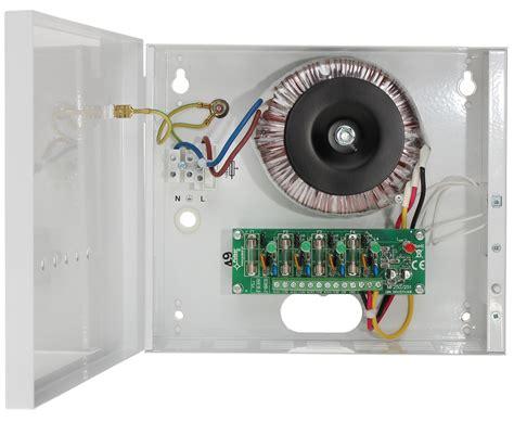alimentatore di corrente alimentatore di corrente alternata psac 04244 trasform
