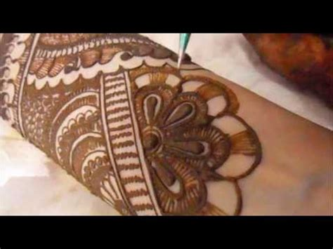 new mehndi design for eid eid henna mehendi tattoo bridal