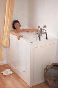 japanische sitzbadewanne badewolke die sylt badewolke
