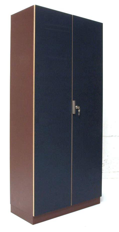 Linoleum Für Möbel b 252 roschrank abschliessbar bestseller shop f 252 r m 246 bel und