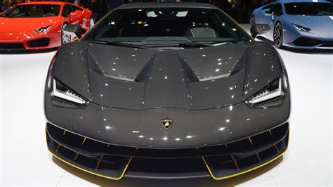 2018 Lamborghini Centenario by 2018 Lamborghini Centenario Redesign And Price 2019 Car