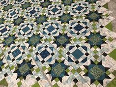 Patchwork Studio Atlanta - 1000 images about quilts by you from my designs on
