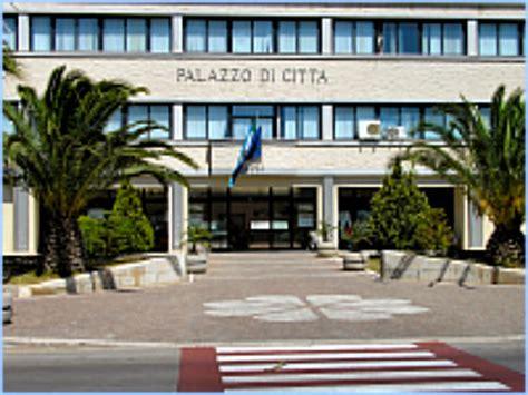 ufficio elettorale comune di roma ufficio elettorale termini domande presidente seggio e