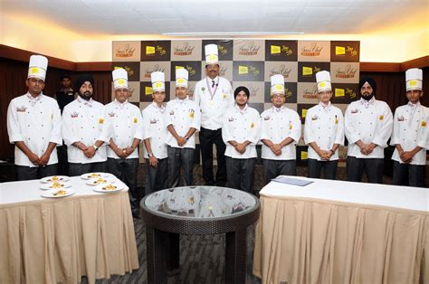 sous chef education requirements website to check your