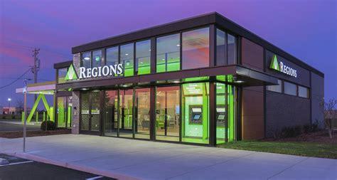 regions bank branches regions bank sldnxt