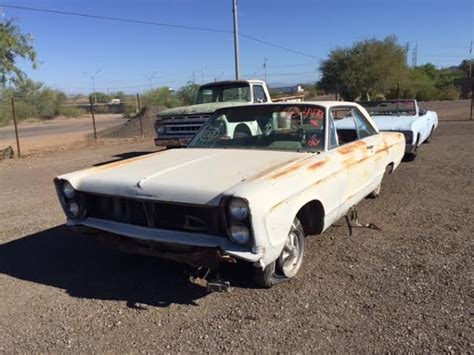 65 plymouth sport fury 1965 plymouth sport fury 2 door ht 65pl4478d desert