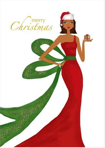 christmas gift design beautiful african american art african american christmas cards