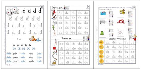 borre pradelles si la m borre pradelles si la m 28 images el significado origen y festividad nombre de eduardo www