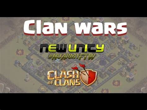 unity tutorial clash of clans full download clash of clans war recap 5 vs rust isde