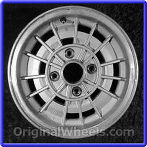 mazda stud pattern bolt mazda pattern truck wheel 187 patterns gallery