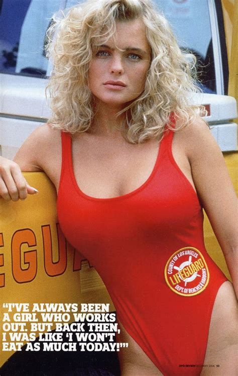 actress from baywatch in the 90s 455 best baywatch images on pinterest erika eleniak