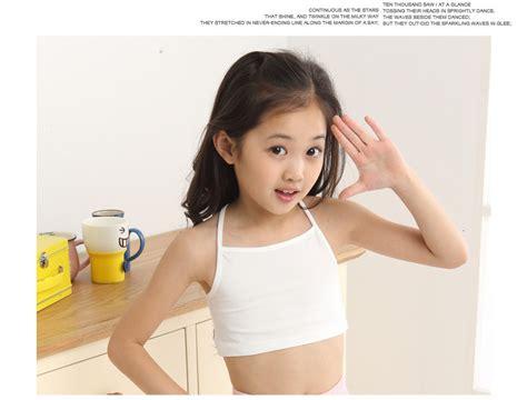 preteen models girls in underwear pre teen girls underwear images usseek com