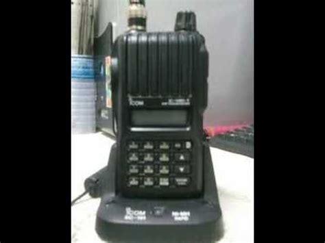 Ht Handy Talky Baofeng Gt3tp Iii 8 Watt Waterproof icom ic 2n ic t70 bogor doovi