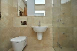 wet room design ideas photos amp inspiration rightmove home for modern bathrooms real simply