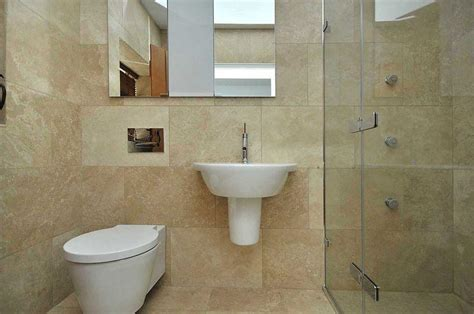 wet room ideas for small bathrooms beige wet room design ideas photos inspiration