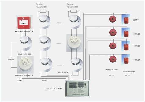 alarm wiring diagram pdf vivresaville