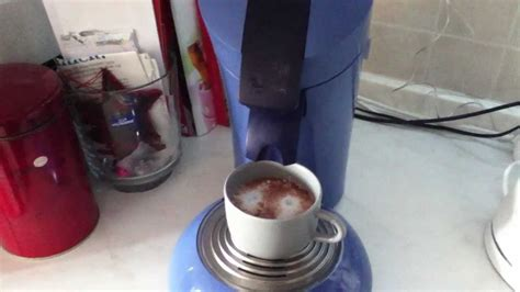 senseo kakao kakao mit pads selber machen so geht s - Senseo Pads Selber Machen