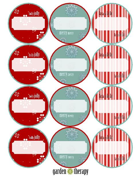 canning labels template free printable labels new calendar template site