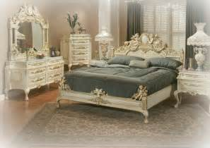 victoria bedroom furniture victorian furniture company victorian amp french living