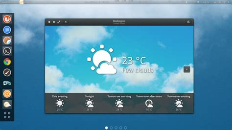 gnome themes mac os x mac os x theme for gnome adwaita os x