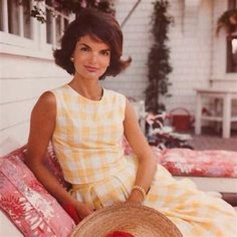 Jackie Kennedy Hairstyles by Iconic Hairstyles Of The Last 100 Years