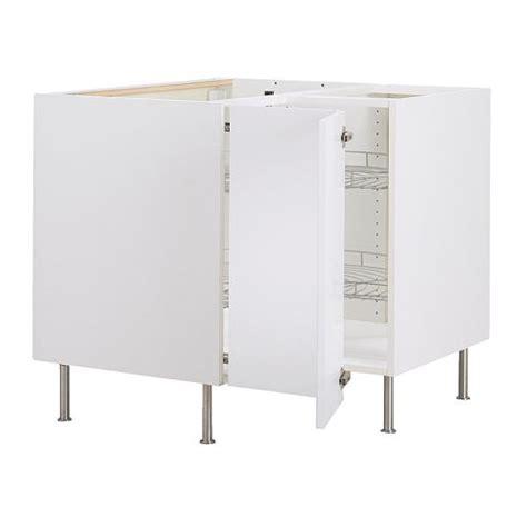 meuble d angle de cuisine meuble cuisine angle plaque