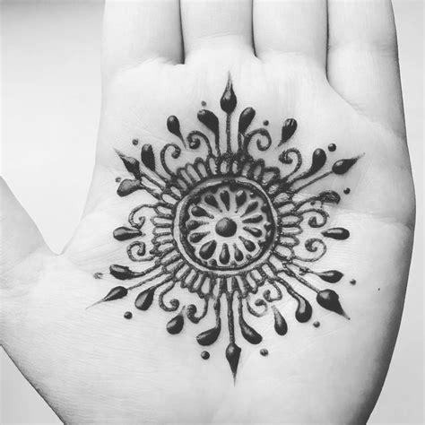 best 25 henna designs ideas best 80 small designs decorating inspiration of best 25