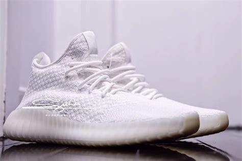 adidas yeezy boost 650 v1 adidas yeezy boost 650 white sneaker bar detroit