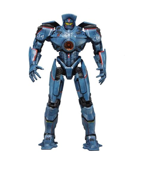 pacific toys pacific toys on the web ahead of toyfair