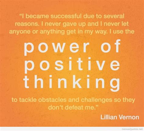 quotes theme wordpress awesome power image with quote inspiring quotes and