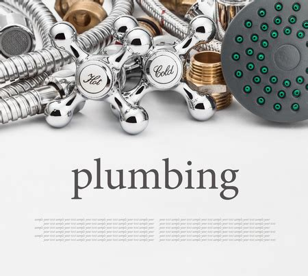 Escondido Plumbing Supply all of plumber services landed on right page