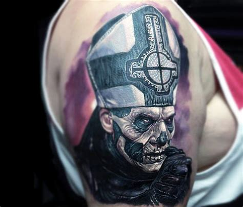 ghost tattoo designs ghost tattoos designs ideas and meaning tattoos for you