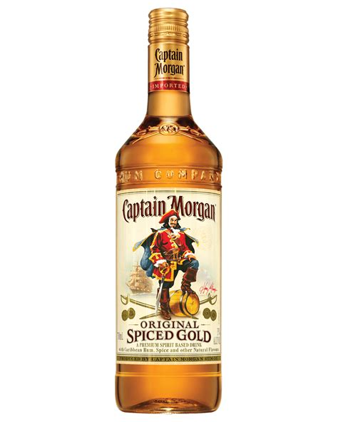 rum similar to captain rum images search