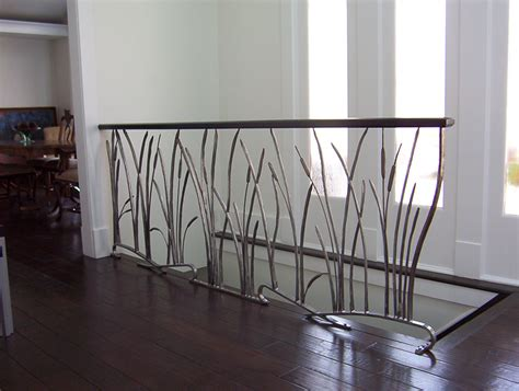 banister iron works stairs railings banisters on pinterest railings