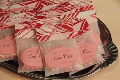 christmas candy party favor ideas 444 best images about ideas on mario bros mario birthday and mario
