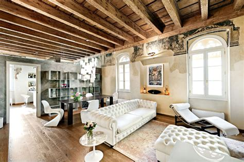 interior design historic styles modern apartments with historical style home design and