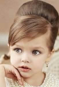 9 year birthday hair stiyals 1000 images about toddler hair styles on pinterest