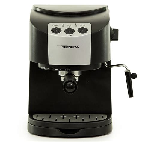 best home coffee machine top 5 best espresso coffee machines for home and offices