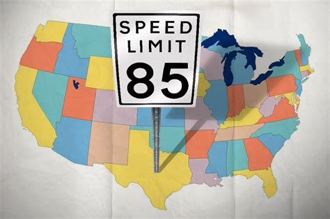 texas speed limit 85 map critics question plan for 85 mph speed limit on texas 130 san marcos mercury local news from