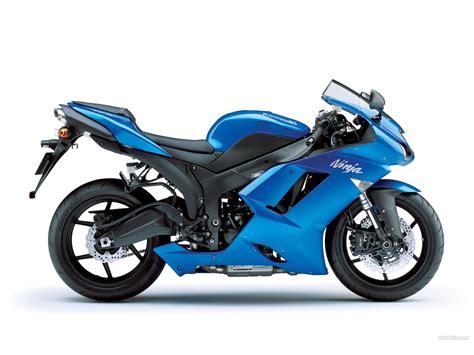 Kawasaki Blue by Kawasaki Review And Photos