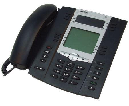 Lettre De Résiliation Numéricable Pour Déménagement Demande Ligne Telephone Fixe Application
