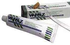 Pasta Gigi Winz produk kualitas hidup