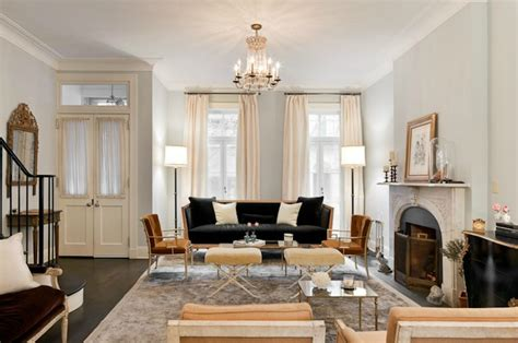 blue grey paint colors for living room blue grey paint colors living room benjamin pale smoke nate berkus design