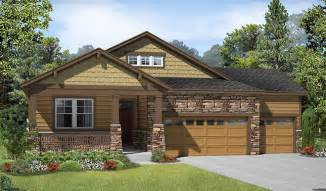 richmond homes colorado new homes in co home builders in co