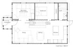 good house plans with safe room #7: panic-room4 | house plans