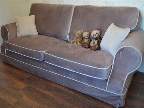 what does getting sectioned mean what does getting sectioned mean sofas in leeds 28 images