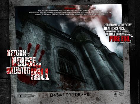 return to the house on haunted hill return to house on haunted hill by neverdying on deviantart