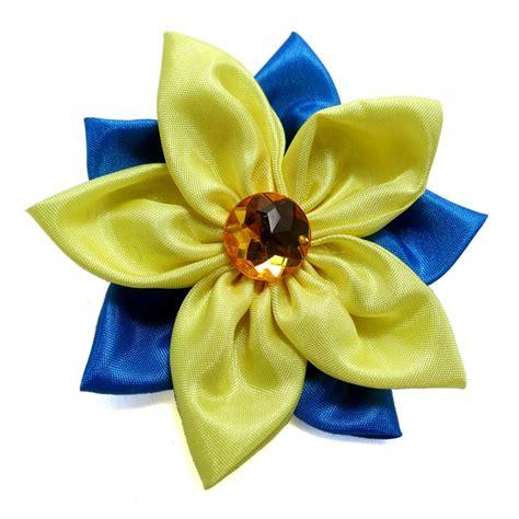 aksesoris jilbab bros mawar bermotif ajilbabcom portal picture to pin on thepinsta