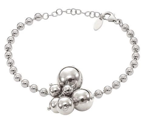 cadenas largas de plata tous jewelsfriendly madrid