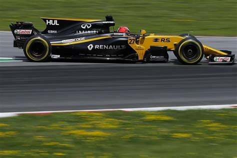 renault f1 engine renault s f1 engine focus has to be on 2018 f1 autosport
